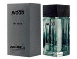 (мужской) Dsquared He Wood Cologne
