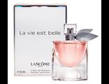 Lancome La Vie Est Belle (Женский) туалетные духи 30ml