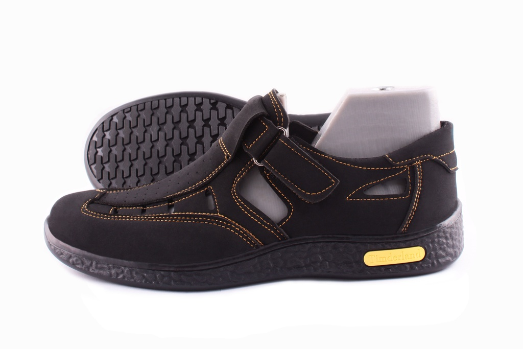 6cf32408 Koobeek: Летний туфель №17 нубук ,Летняя мужская обувь оптом,купить мужскую  обувь оптом,мужские сандалии дешево,обувь от производителя kindzer,Ankor,  ancor, ...