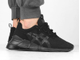 Asics Gel Lyte Runner Black (40-44)