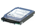 "Жесткий диск Dell P252M 300GB 10K SAS 2.5"" аналог U709K, PGHJG, C975M, CWHNN, U706K, H523N, T871K, 745GC, 740Y7, YJ0GR, 8WR71, H8DVC, NWH7V"