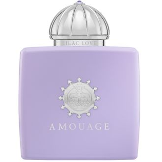 "Amouage ""Lilac Love"" 100ml"