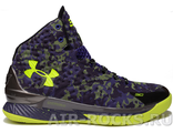 Under Armour Curry One (Euro 40-46) UAC-019