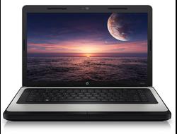 HP 635