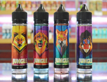 zhidkost-jungle-60ml