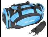 Спортивная женская сумка для фитнеса от Be First, купить за 995 руб.
