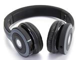 MiniX NT-II. Bluetooth наушники. BT V3.0 + EDR. Складные. Встроенный микрофон.