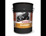 Праймер битумный ISOBOX (18 кг)