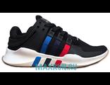 Кроссовки Adidas EQT черные