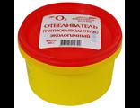 Отбеливатель (пятновыводитель) экологичный 500 гр (Житница здоровья)