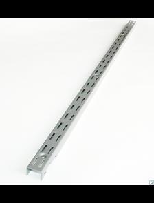 Вертикальная направляюшая 1206 мм