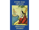 Everyday Oracle