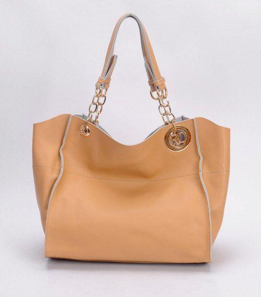 3b2119af4f5e Светлая кожаная сумка купить недорого женские сумочку из натуральной кожи  2017, дешевые цены в интернет магазине женских сумочек Киев