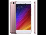 Смартфон Mi 5S 4/128 gb rose