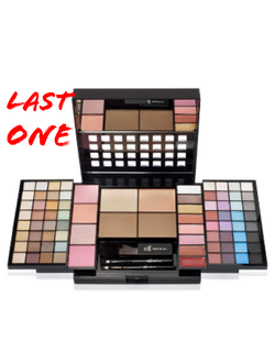 e.l.f. Studio 83 Piece Essential Makeup Collection Limited Stock