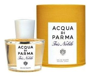 "Acqua di Parma ""Magnolia Nobile"" 100ml."
