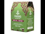 IVANKO - Иван-чай с чабрецом