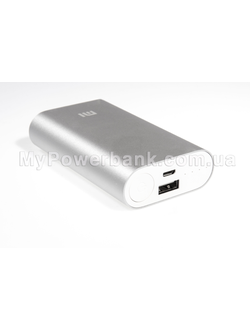 Xiaomi Power Bank (mini)  5200mAh