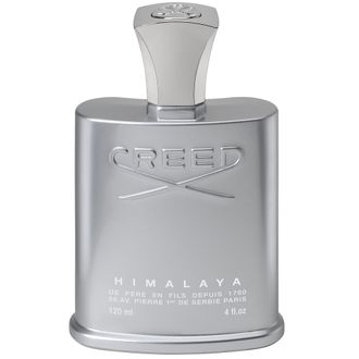 "Creed ""Himalaya""120ml"
