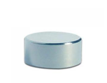 Неодимовый магнит D18х10 мм