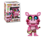 Фигурка Funko POP! Vinyl: Books: FNAF Pizza: Pigpatch