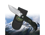Нож Outdoor Edge Caper-Lite CL-10