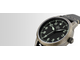 Часы мужские LACO MAGDEBURG USED LOOK 36 MM AUTOMATIC
