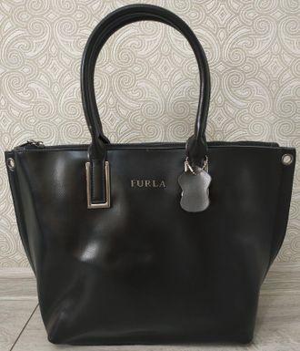 ee2e5c4946c0 Черные кожаные сумки купить недорого в интернет магазине Украина ...