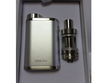 Электронная сигарета Eleaf iStick Pico 75W TC + Melo 3 mini Kit