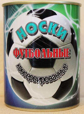 7e3a8bded68e Носки в банке футбол оптом 003, футбольные носки в банке опт ...