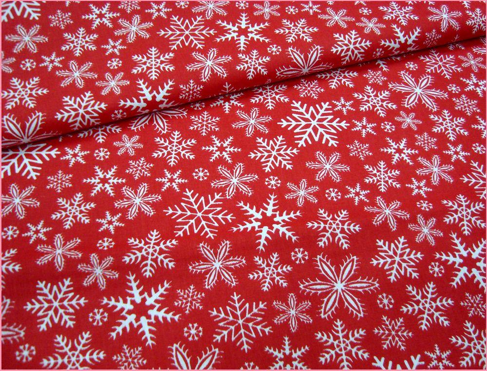 95cce68ece30 Купить фетр в Украине   Ткань   Ткань