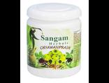 Чаванпраш Sangam Herbals, 500 гр