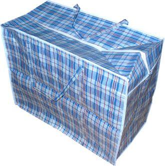 e9bc65c033de китайские, клечатые сумки, хозяйственные полипропиленовые сумки  однослойные, клечатые, в клетку,баул
