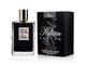 "By Kilian ""Flower of Immortality""50ml"
