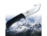 Нож Outdoor Edge Trophy-Skinner TS-20N