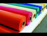 Тентовые ткани