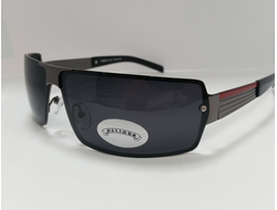 Maximus( polarized)