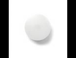 Умная кнопка Xiaomi Smart Botton