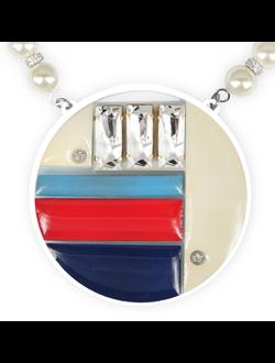 Ожерелье N16sea