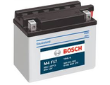 Bosch M4 Fresh Pack 504 011 4 AH
