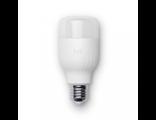 Умная светодиодная лампочка E27 Xiaomi Yeelight Led (YLDP01YL) Белая