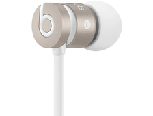 urBeats SE with ControlTalk Gold