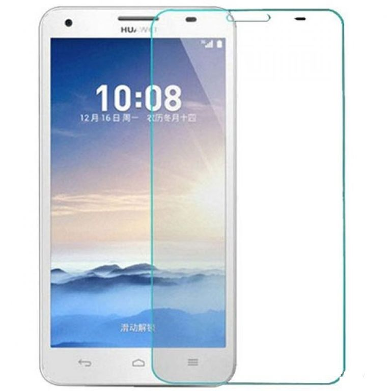 �������� ������ ��� Huawei Honor 3� / Ascend G740