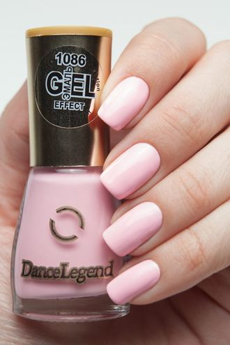 Dance Legend - Gel effect № 1086