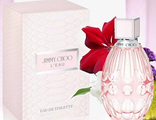 (женский) Jimmy Choo L`Eau