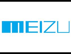 Ремонт Meizu