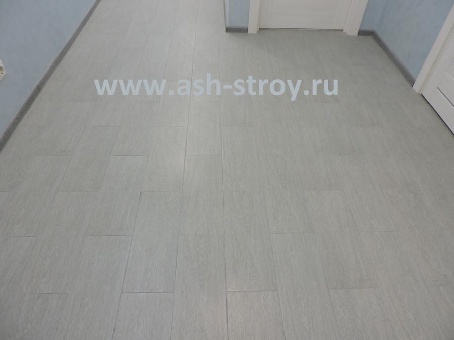 Москва цены на косметический ремонт квартиры