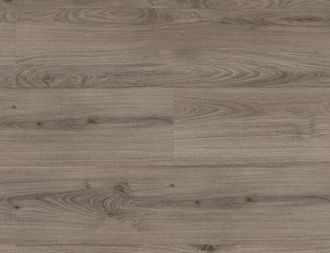 Биополы PURLINE Wineo Royal Chestnut Grey PL084C