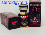 TREN E 10ml/200mg UFC-Pharm