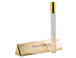 Dolce & Gabbana Rose The One 15ml